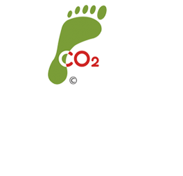 carbon_footprint3.png